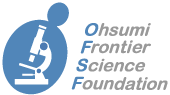 Ohsumi Frontier Science Foundation